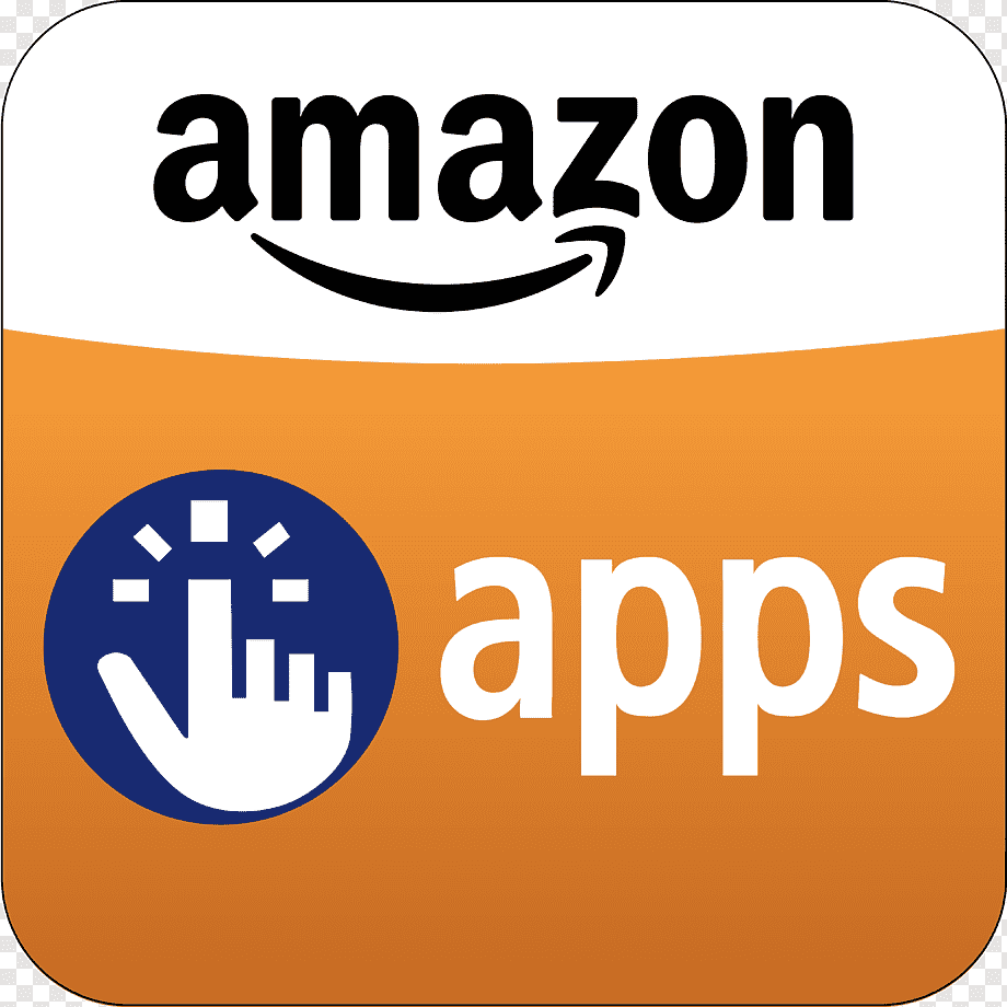 Amazon-App-Store-For-Android