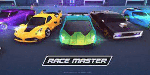 download-race-master
